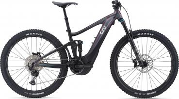 E-Bike Pedelec LIV Intrigue X E+ 2 Modell 2021