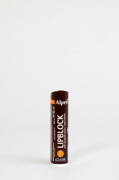 Lip Block Extrem 50 3,5ml