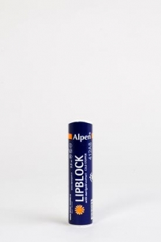 Lip Block Special 25 3,5ml