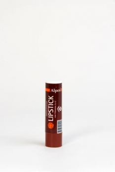 Lip Stick Solar 15 5ml