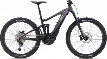 E-Bike Pedelec LIV Intrigue X E+ 2 Modell 2021