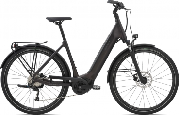 E-Bike Pedelec Giant AnyTour E+ 3 LDS Modell 2021