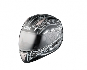 X-Helm HX 1000 FICTION