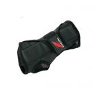 ZANDONA - Wintersport - Forearm Guard