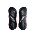 ZANDONA - Wintersport - Shin Guard Kid