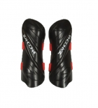 ZANDONA - Wintersport - Shin Guard SR