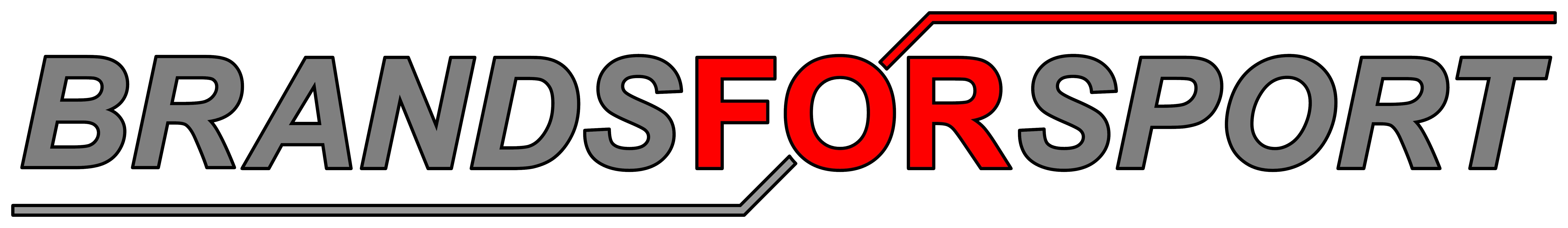 brands4sport-Logo
